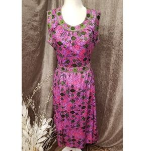 💞RePosh!💞 Vintage Dress